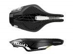 SELLE ITALIA KRONOS KIT CARBONIO FLOW SADDLE.jpg